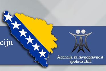 """Održana """"Obuka o usklađivanju propisa sa Zakonom o ravnopravnosti spolova BiH"""""""