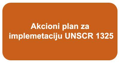 """JAVNE KONSULTACIJE oNacrtu Akcionog plana za implementaciju UNSCR 1325 """"Žene, mir i sigurnost""""u Bosni i Hercegovini za period 2018-2022. godine."""