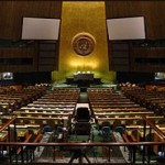 250px-un_general_assembly
