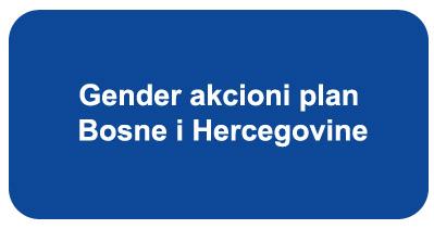 Izvještaj o realizaciji Gender akcionog plana BiH za 2014. godinu