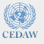 CEDAW Report