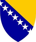 grb_bosne_i_hercegovine
