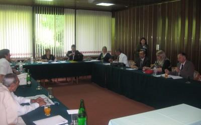 Konferencija: Suočavanje sa stvarnošću i budućnošću za Romkinje u BiH