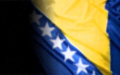 Vijeće ministara usvojilo Šesti periodični CEDAW Izvještaj Bosne i Hercegovine