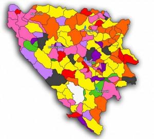 mapa_lokalni