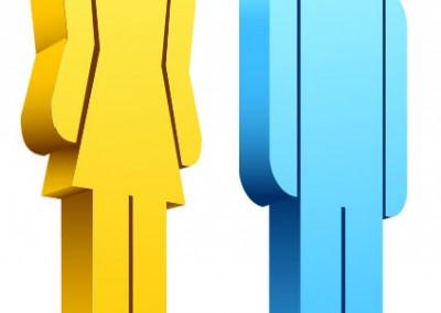 Upotreba rodno osjetljivog jezika u Parlamentarnoj skupštini BiH