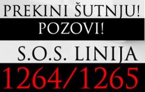 sos_linije