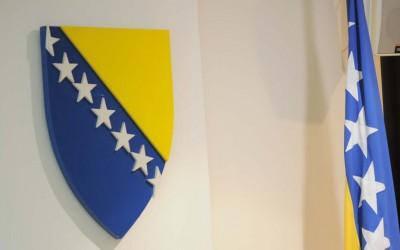 Zasjedao Odbor za Rome Bosne i Hercegovine
