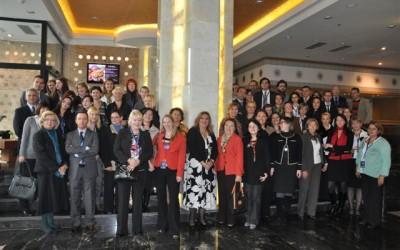 Prvi Regionalni seminar za promociju Konvencije Vijeća Europe