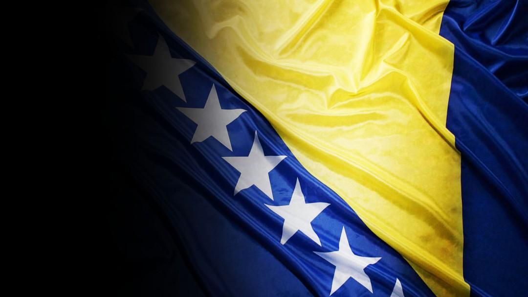 Izvještaj Agencije za ravnopravnost spolova Bosne i Hercegovine o realiziranim aktivnostima u periodu od 2011– 2014. godine