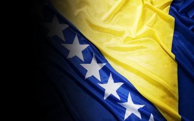 Saopštenje za javnost povodom obilježavanja 15. maja – Međunarodnog dana porodice u Bosni i Hercegovini 2018. godine