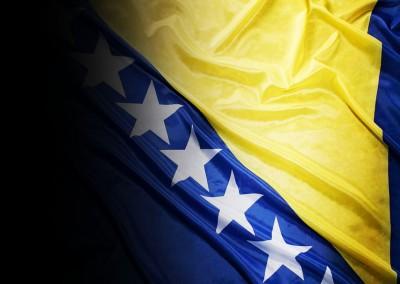 Izvještaj o stanju ravnopravnosti spolova u BiH  2012 – 2014. godina