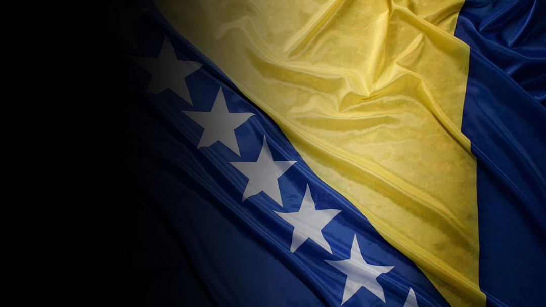 Report on the Implementation of Security Council Resolution 1325 on Women, Peace and Security in Bosnia and Herzegovina