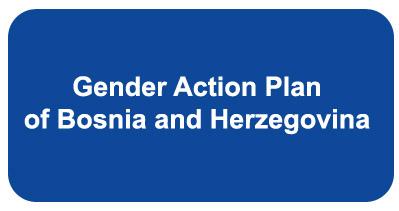 Gender akcioni plan BiH za period 2018-2022. godine
