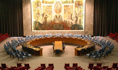 UNSCR 1325, 1820, 1888, 1889, 1960 and 2112
