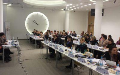 U Vilniusu održan Treći sastanak zemalja proširenja