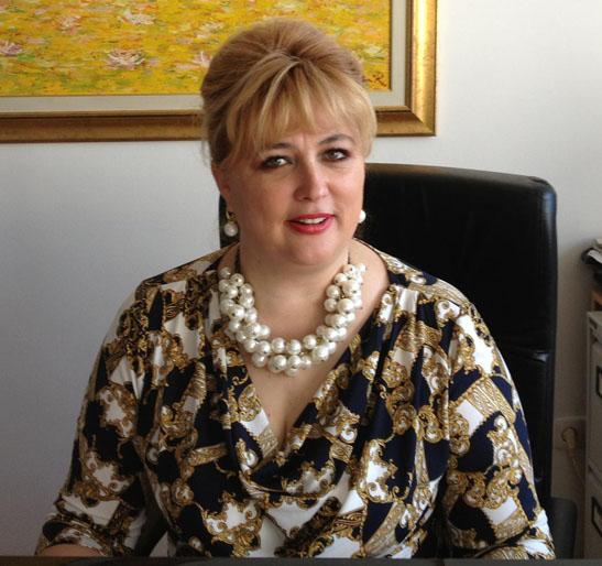 Samra Filipović Hadžiabdić o rodnoj ravnopravnosti u politici: Ponovo ćemo pokušati izmijeniti Zakon o Vijeću ministara BiH