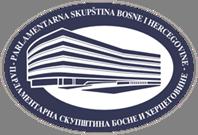Nije usvojen Prijedlog zakona o izmjeni i dopunama Zakona o Vijeću ministara BiH