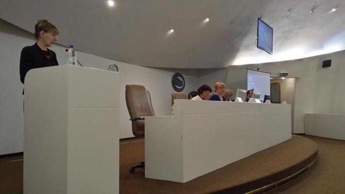 Konferencija u svjetlu Istanbulske Konvencije