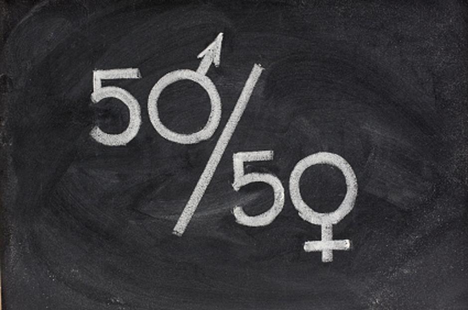 10 godina akcionog plana OSCE-a za ravnopravnost spolova