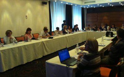 Održana regionalna konferencija