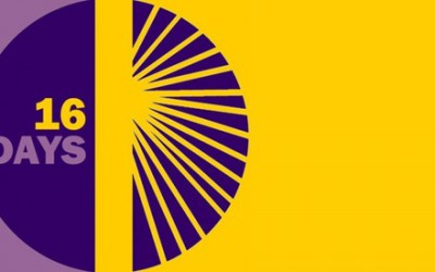 KAMPANJA 16 DANA AKTIVIZMA PROTIV RODNOG NASILJA – BOSNA I HERCEGOVINA KALENDAR AKTIVNOSTI – 2019.