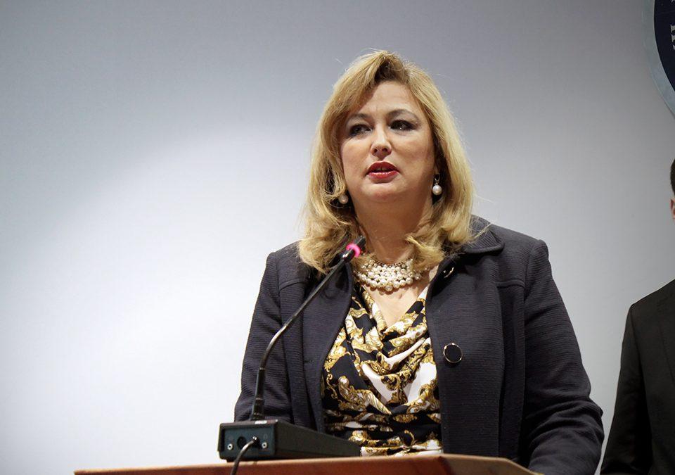 Najava Sedmice ravnopravnosti spolova 2015. godine