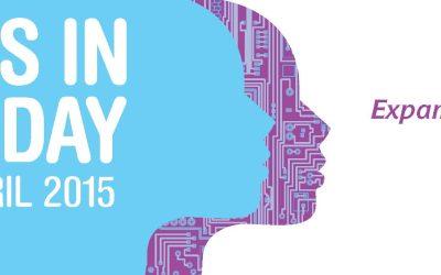Saopštenje za javnost povodom obilježavanja Međunarodnog dana djevojčica u informaciono-komunikacionim tehnologijama (IKT) – Girls in ICT Day!