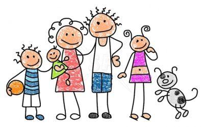 Saopštenje povodom Međunarodnog dana porodice 15. maja