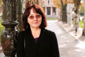 Dubravka Šimonović nova UN Specijalna izvjestiteljica za nasilje nad ženama, njegove uzroke i posljedice