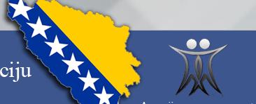 """Usvojen Izvještaj o provedbi Akcionog plana za implementaciju UN Rezolucije 1325 """"Žene, mir i sigurnost"""" u Bosni i Hercegovini za period 1. 8. 2015. – 1. 8. 2016. godine."""