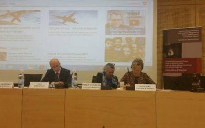 Drugi sastanak Komiteta članica Istanbulske Konvencije