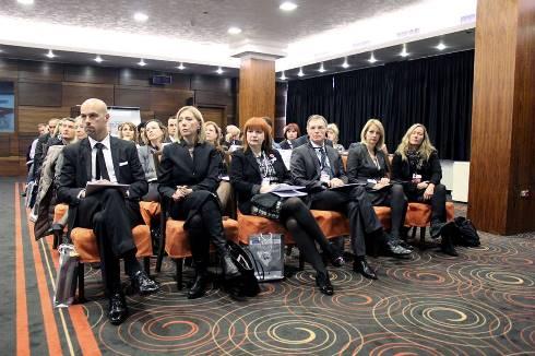 konferencija sud za tekst