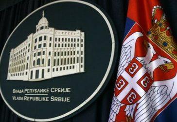 Srbija uvela u upotrebu Indeks rodne ravnopravnosti