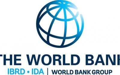 Izvještaj Svjetske banke