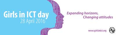 Međunarodni dan djevojčica u IKT