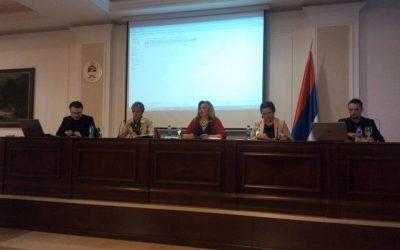 "Regionalna konferencija ""Javne politike za ravnopravnost LGBTI osoba u BiH"""