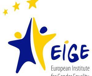 Evropski institut za rodnu ravnopravnost pokrenuo je Platformu za uključivanje rodne  perspektive u politike Gender Mainstreaming Platform!