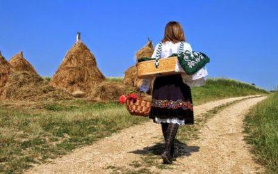 Saopštenje povodom 15.oktobra Međunarodnog dana žena na selu