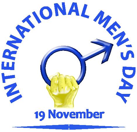 Saopštenje za javnost povodom obilježavanja Međunarodnog dana muškaraca