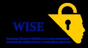 logo-wise