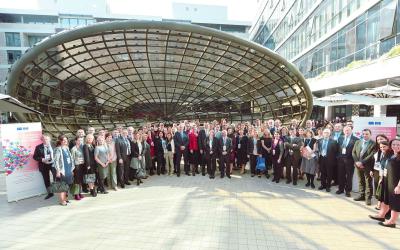 Regionalna saradnja u sprečavanju diskriminacije na Zapadnom Balkanu