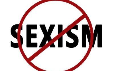 Savjet Evrope usvojio prvi međunarodni pravni instrument za zaustavljanje seksizma
