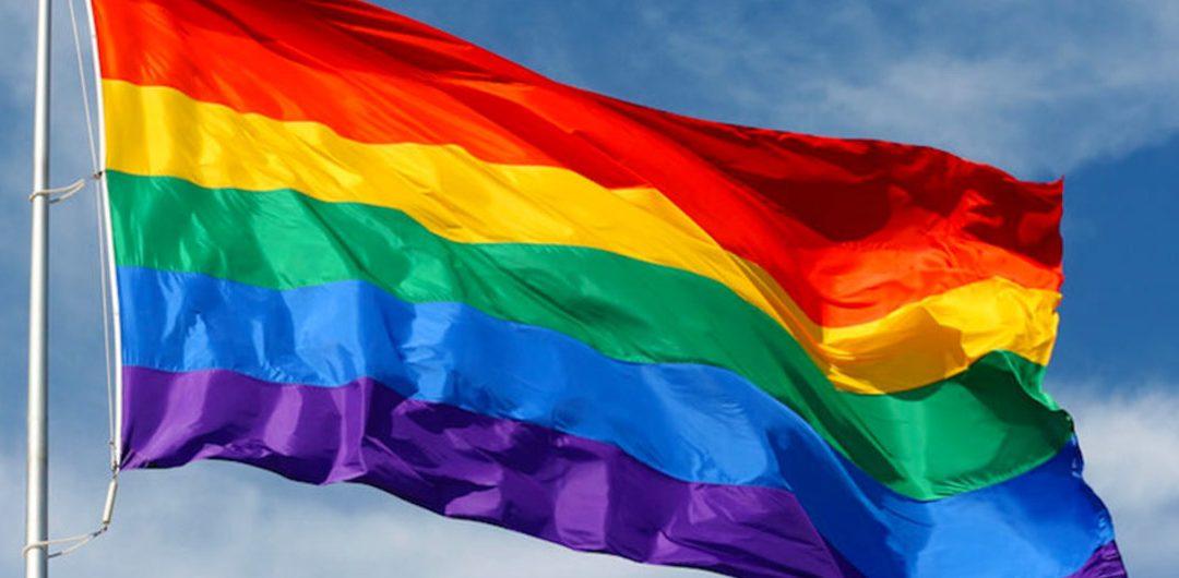 Saopštenje povodom 17. maja, Međunarodnog dana borbe protiv homofobije i transfobije – IDAHOT