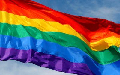 IZJAVA UN STRUČNJAKA ZA LJUDSKA PRAVA POVODOM MEĐUNARODNOG DANA PROTIV HOMOFOBIJE, TRANSFOBIJE I BIFOBIJE