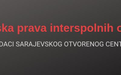 Ljudska prava interspolnih osoba