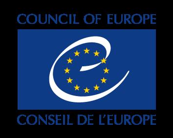 Preporuka Vijeća Evrope o sprečavanju i suzbijanju seksizma