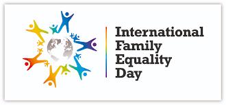 Saopštenje povodom Međunarodnog dana porodice