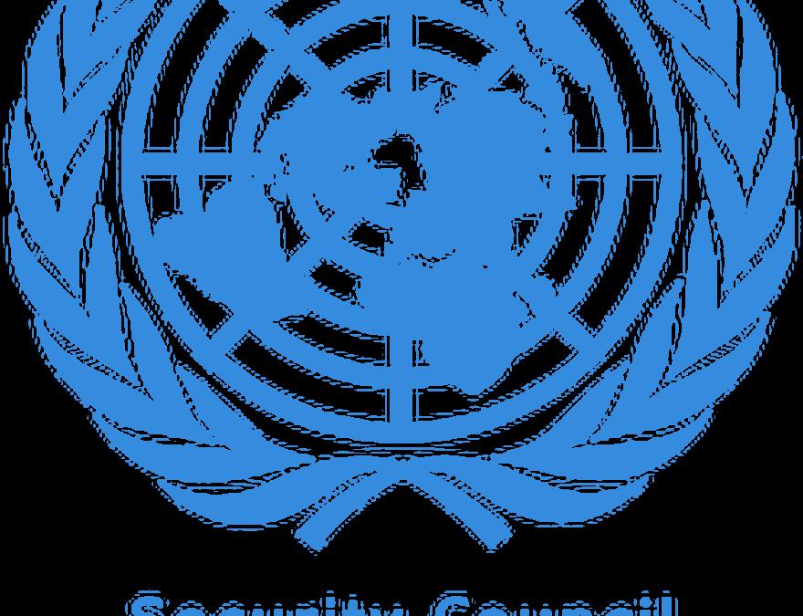 Vijeće sigurnosti poziva na povećanje učešća žena u mirovnim misijama